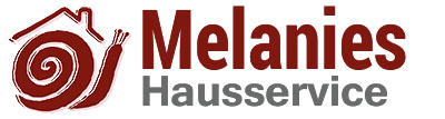Melanies Hausservice